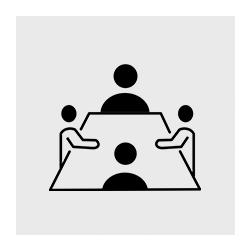 Toplantı
